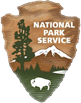 NPS Arrowhead_thumb.png