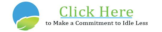 Click here make commitment