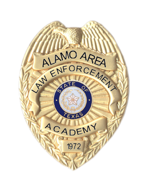 AACOG BADGE