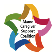 alamo service connection