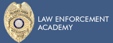 Law Enforcement Academy