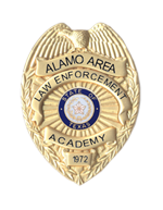 AACOG BADGE (2).png